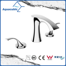 Three Hole New Design South America Basin Faucet