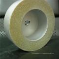 fabricant fiable de bonne qualité meule diamant pour carreaux de céramique