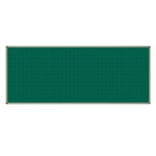 Green Chalk Board Profesional Fabricante
