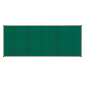 Green Chalk Board Professional Hersteller