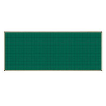 Green Chalk Board Professional Hersteller