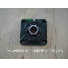 Bearing, Pillow Block Bearing, Ucf201 Bearing