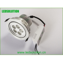 3 Year Warranty 3W 5W 7W 9W 12W 14W 15W 18W 21W COB LED Ceiling Light