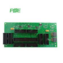PCB Prototype Assembly PCB PCBA Electronic Circuit PCB Manufacturer