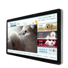 42-Zoll-LCD-Fernseher