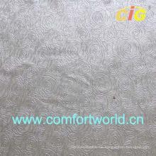 PVC Kunstleder (SAPV04169)