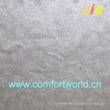 PVC Artificial Leather (SAPV04169)