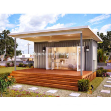 Professional cargo containers/container house shop/duplex container