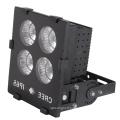 15deg Spot Light CREE Chips 200 W Flood Light