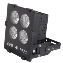 15degree Spot Light CREE Chips 200 W Flood Light