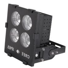 15degree Spot Light CREE Chips 200 W Flood Light