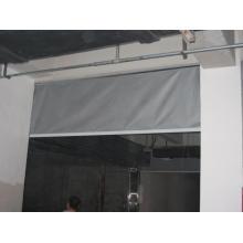 Rauch-Schirm / Decken-Schirm / Fall-Wand