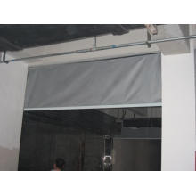 Smoke Screen/ Ceiling Screen/ Hang Wall