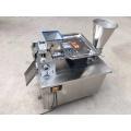 small automatic tortellini empanada samosa making machine