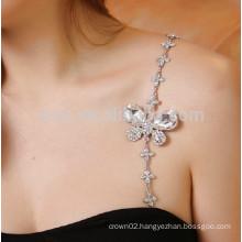 shoulder fashion bra strap