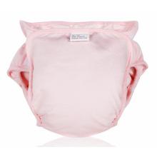 100% algodão fralda do bebê, pano bebê fralda