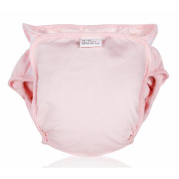 100% Cotton Baby Diaper, Cloth Baby Diaper