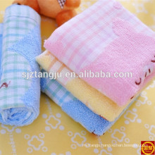 cotton towel,100 cotton towels,thin cotton bath towels cotton towel,100 cotton towels,thin cotton bath towels