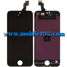 Mobile Phone Parts LCD Screen for iPhone 5s