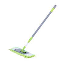 China factory home kitchen floor cleaning mops for easy disassembly