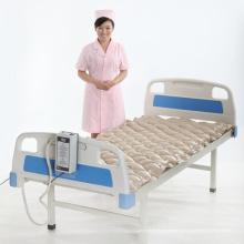 Krankenhausbett Luftmatratze Welligkeit Luft aufblasbaren Anti-Dekubitus medizinischen Matratze Preis