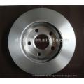 Disco de freio e tambor de freio 18048698
