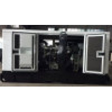 550kVA 440kw Standby Rating Power Pekins Silent Diesel Generator