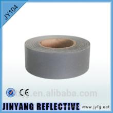 alta 35% algodão cinza T/C reflexiva