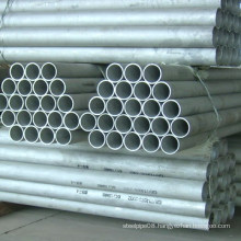 ASTM (ASME) SA / A312 / M Stainless Seamless Steel Pipe