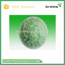 copper chloride price/copper chloride powder