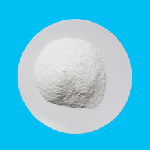 Sodium tripolyphosphate STPP best quality 94%