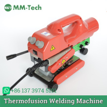 MM-Tech Pond Liner Welder Machine 0.2-1.5mm
