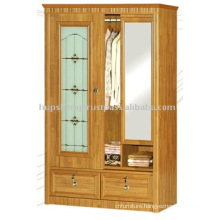 WARDROBE, CLOTHES WARDROBE, WOODEN WARDROBE, BEDROOM FURNITURE, BEDROOM WARDROBE