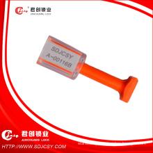 Selo de parafuso de segurança da China