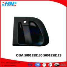 Truck Door Handle 5001858129 5001858130 Renault Truck Parts