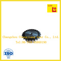OEM Chain Wheel Stock Sprocket for Transmission and Conveyor