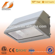 ETL and IP65 outdoor light 60W LED wall pack light