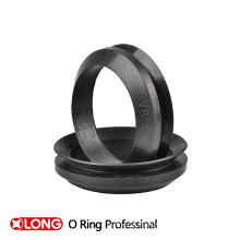 NBR V Ring Seal for Grease and Oil Industry