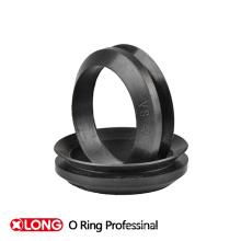 Anéis originais da boa qualidade do estilo Ve para a bomba