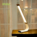2017 IPUDA Q3 Creative fashion Led Lights student dormitory study desk lamp