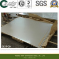 201 304 316 Stainless Steel Plates
