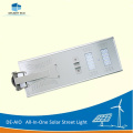 Aplicación DELIGHT DE-AIO Control All In One Light