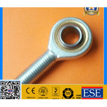 High Quality Male Thread Ends Rod Bearings SA20t/K Sal20t/K