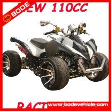 110CC que compite con ATV (MC-327)
