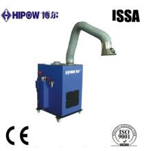 Воздухоочиститель, Электронный очиститель воздуха, Промышленный воздухоочиститель, Сварочный дымовой фильтр