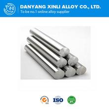 Iron Chromium Aluminum Alloy Bright Bar