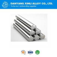 Iron Chromium Aluminum Alloy Bright Bar