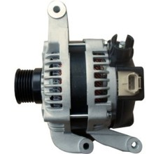 Ford Focus alternatora LRA1712 0986040850 031475 12060725