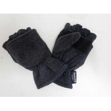 Flip The Ski Gloves