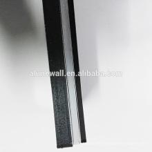 3 4 5 6 7 8 10 12 14 mm dicke Aluminium-Verbundplatte für Gebäudewände